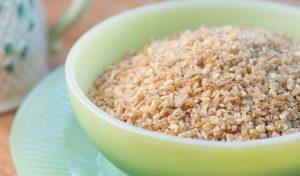 Freekeh (trigo verde), el alimento de moda. Qué es y beneficios únicos