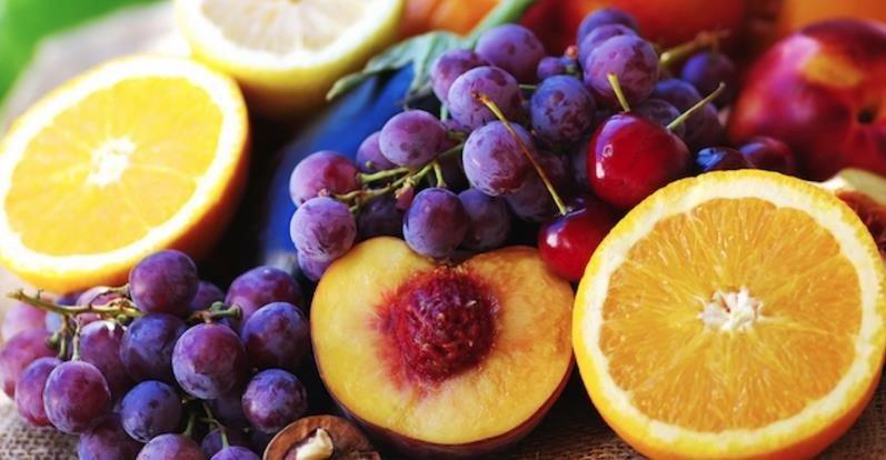 frutas-grasa-abdominal