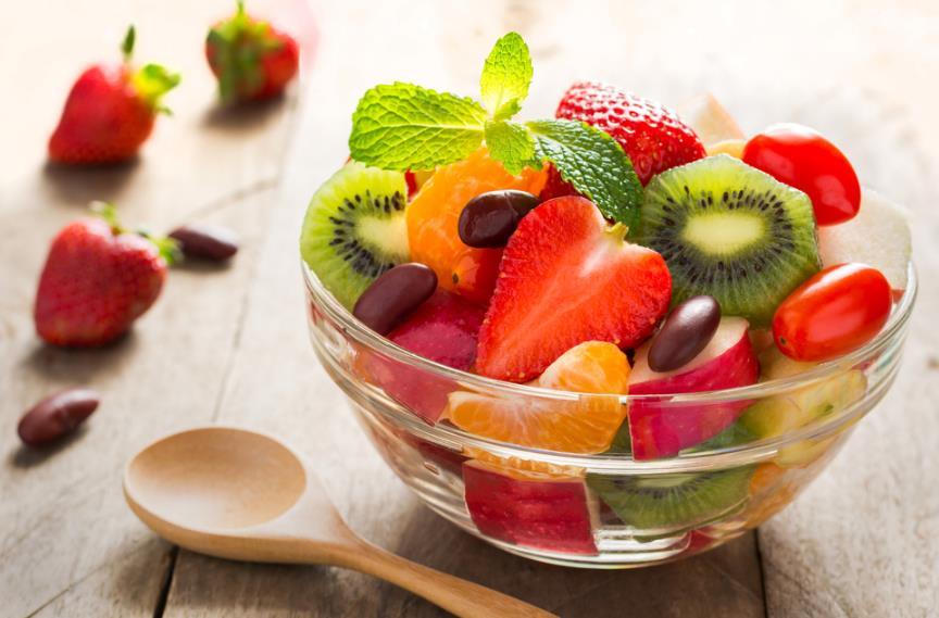 frutas-higado