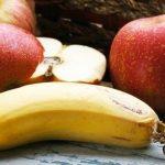 Frutas que estriñen: ideales contra la diarrea y no aconsejadas con estreñimiento