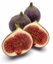¿Qué frutas podemos encontrar en otoño?