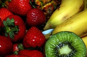 frutas-toxinas-depurativas