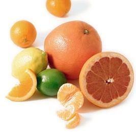 frutas-vitaminac
