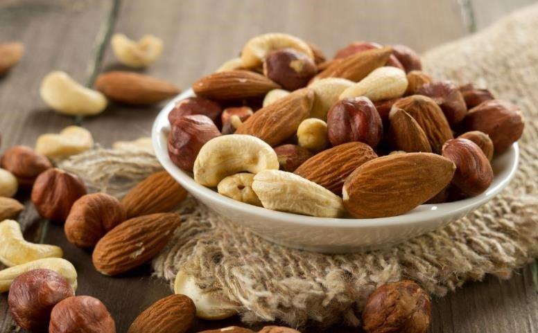 frutos-secos-grasa-abdominal