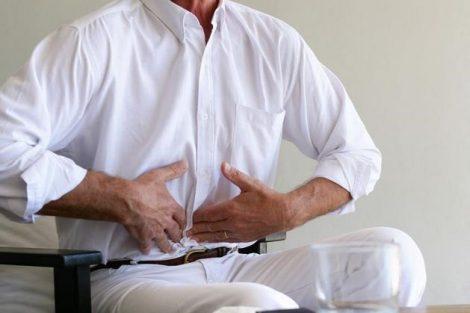 Gases después de una laparoscopia: por qué aparecen y cómo aliviarlos