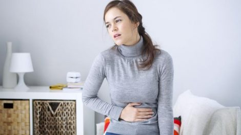 gastritis-nerviosa