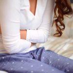 Gastroenteritis: qué es, cómo se contagia, sintomas y qué comer