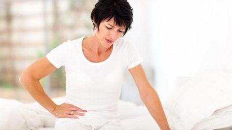 Cómo prevenir la gastroenteritis en verano