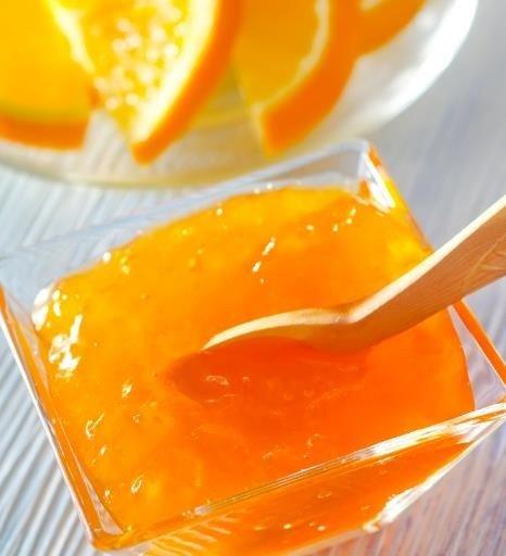gelatina-naranja-agar-agar