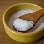 Glutamato monosódico: qué es, efectos secundarios, riesgos y cómo encontrarlo