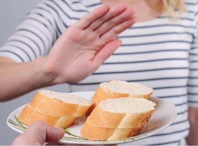gluten-dietas