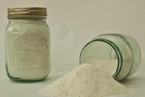 Celiaquía, intolerancia y alergia al gluten: diferencias principales