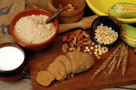 Gofio canario: beneficios y propiedades de un alimento nutritivo