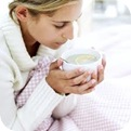 gripe-resfriado