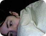 Consejos para quienes deben guardar cama