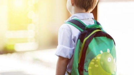 Escuela Infantil o Guardería: cuál escoger