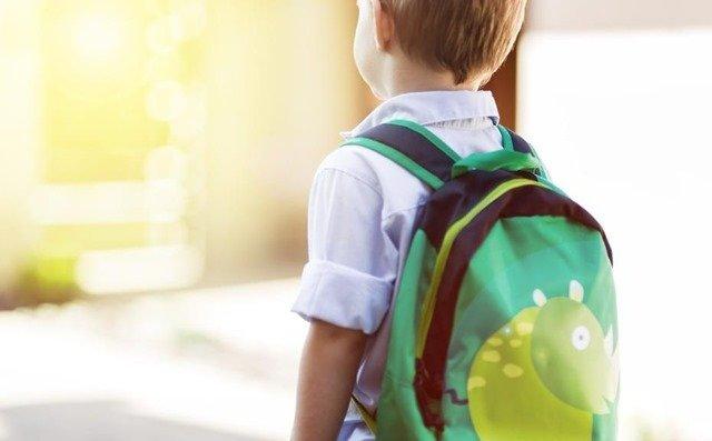 Te ayudamos a escoger entre guardería o escuela infantil