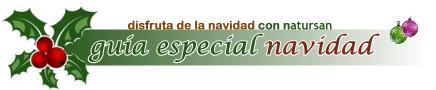guia-especial-navidad