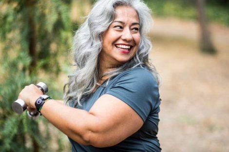 Hábitos para adelgazar: consejos para bajar de peso día a día