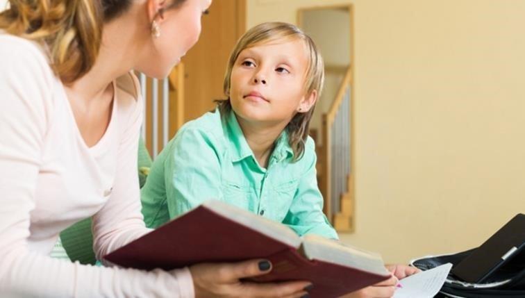 hablando-sobre-sexualidad-hijos