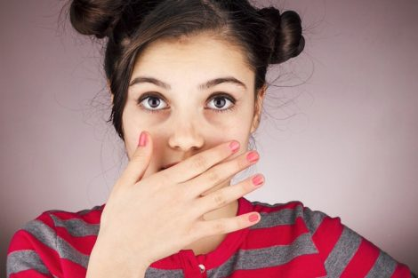 Halitosis (mal aliento): causas, cómo evitarlo y tratamiento
