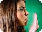 halitosis-causas-tratamiento