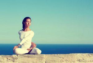 Los beneficios de practicar Hatha Yoga todos los días