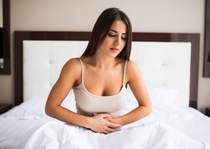Consejos contra el estreñimiento y hemorroides