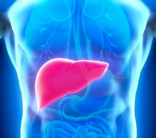 La hepatitis autoinmune es poco frecuente