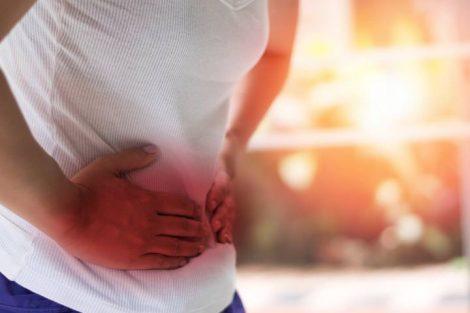 Hernia inguinal: síntomas, causas y tratamiento