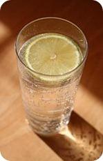 Efectos de la deshidratación en el rendimiento intelectual y cognitivo