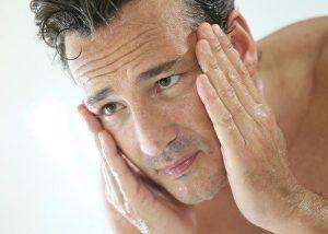 Cómo hidratar la piel después del afeitado