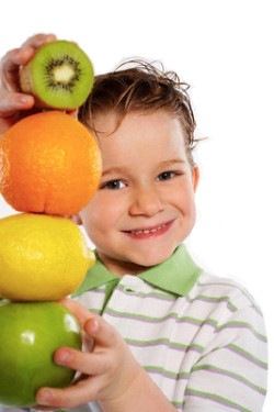 hidratos-de-carbono-alimentacion-infantil