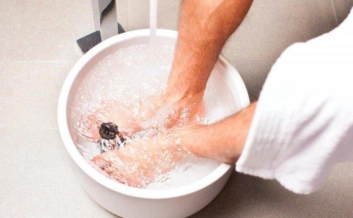hidroterapia-pies