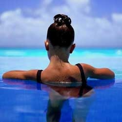 Hidroterapia: beneficios y propiedades para la salud