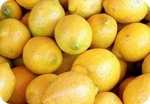 Hidroxiprolina: aminoácido no esencial