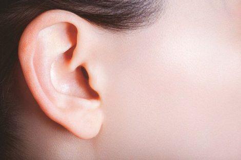 Higiene del oído: consejos y trucos sencillos para mantenerlos limpios