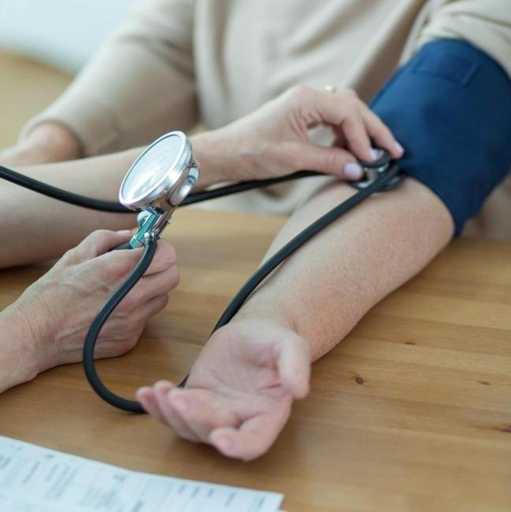 hipertension-estres