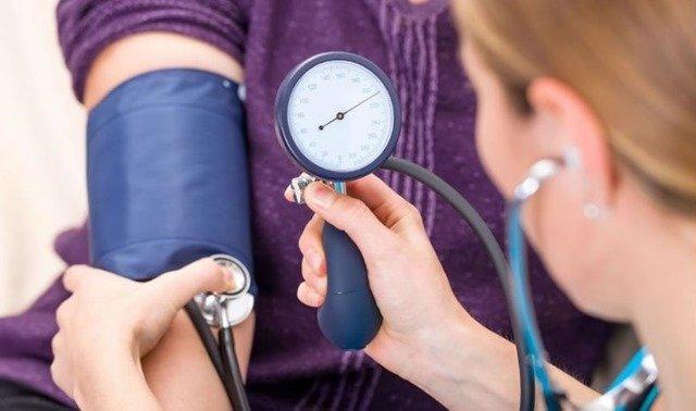 hipertension-exceso-peso
