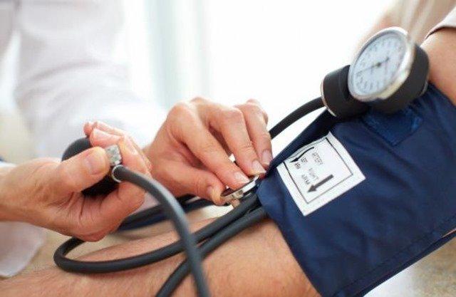 hipertension-rinones