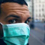 ¿La hipocondría se puede curar?