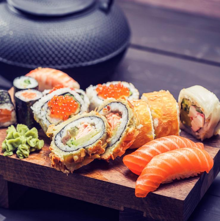historia-sushi