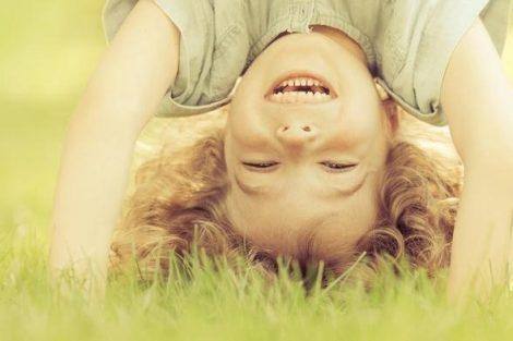 Cuáles son las hormonas de la felicidad y para qué sirven