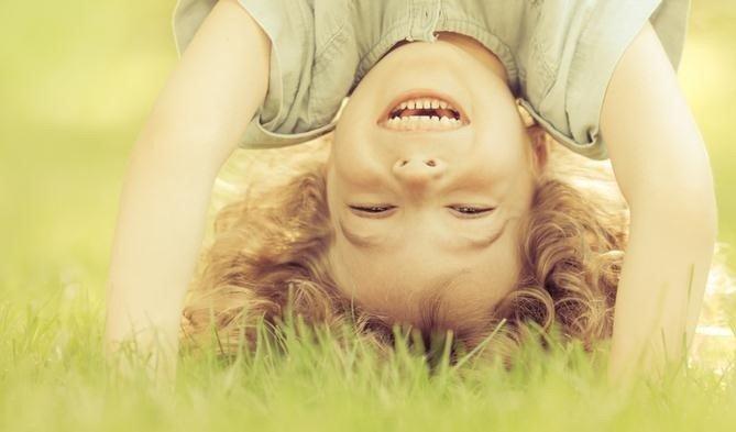 Funciones de las hormonas de la felicidad