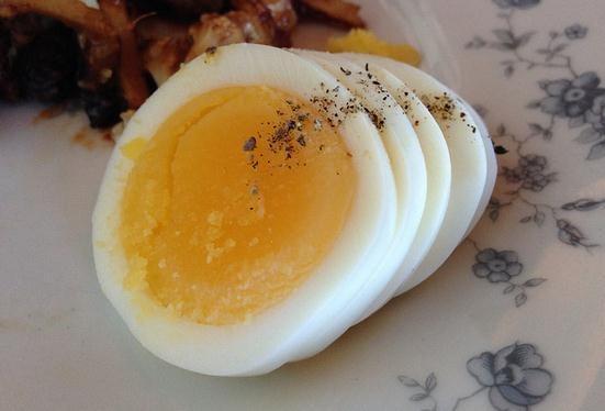 huevo-duro-ejercicio