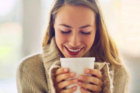 El maravilloso método Hygge: o cómo ser feliz con las cosas sencillas