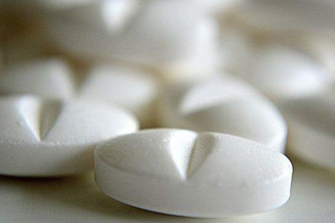 Ibuprofeno: qué es, para qué sirve, efectos secundarios y dosis