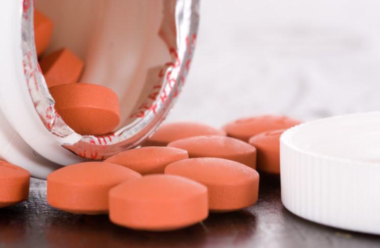 Qué es el ibuprofeno
