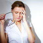 6 síntomas del ictus que sirven de señal de alarma