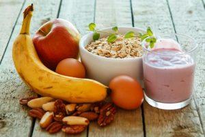 importancia-desayuno